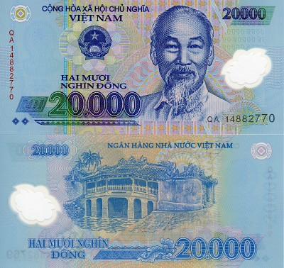 vietnam currency protectionism essay What are the pros and cons of global free trade vs protectionism which one will triumph in the future, and why  this also takes money out of domestic businesses .
