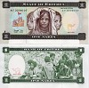 Eritrea bank note - click to enlarge