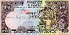 Samoan bank note - click to enlarge